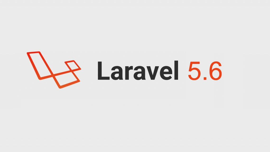 How to setup multiple authentication in Laravel 5.6