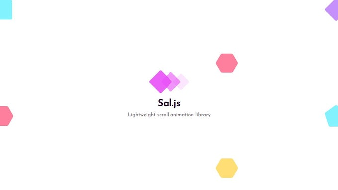 Interesting JavaScript and CSS Libraries for November 2018