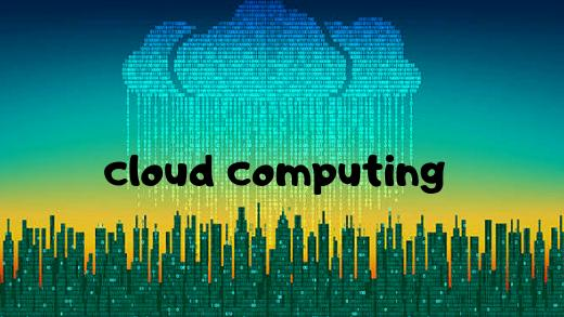 Cloud Computing: Usage