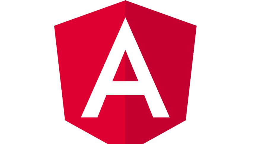 Top Reasons that Developers should opt for Angular.JS