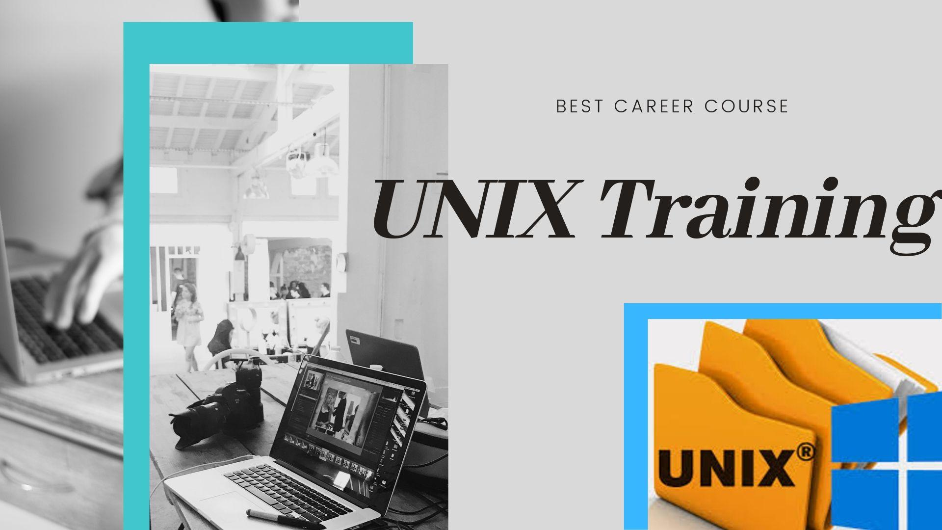 Why do we need UNIX Hosting for Site control?
