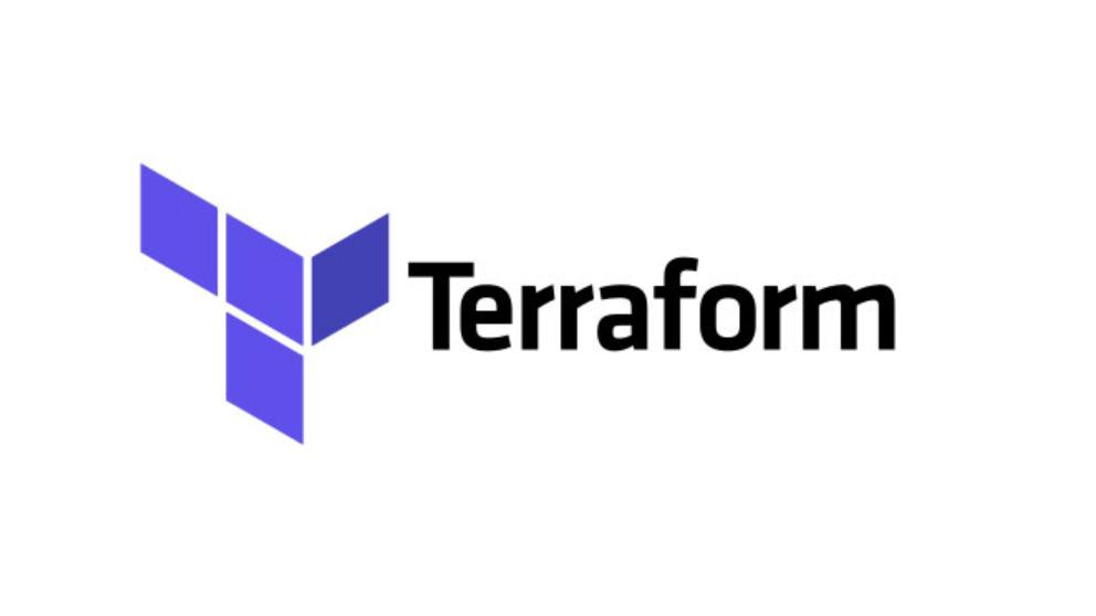 Terraform for beginners - installation and provisioning a resource on DigitalOcean