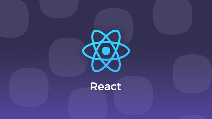 What is React? Why developers are choosing it over other Frameworks?
