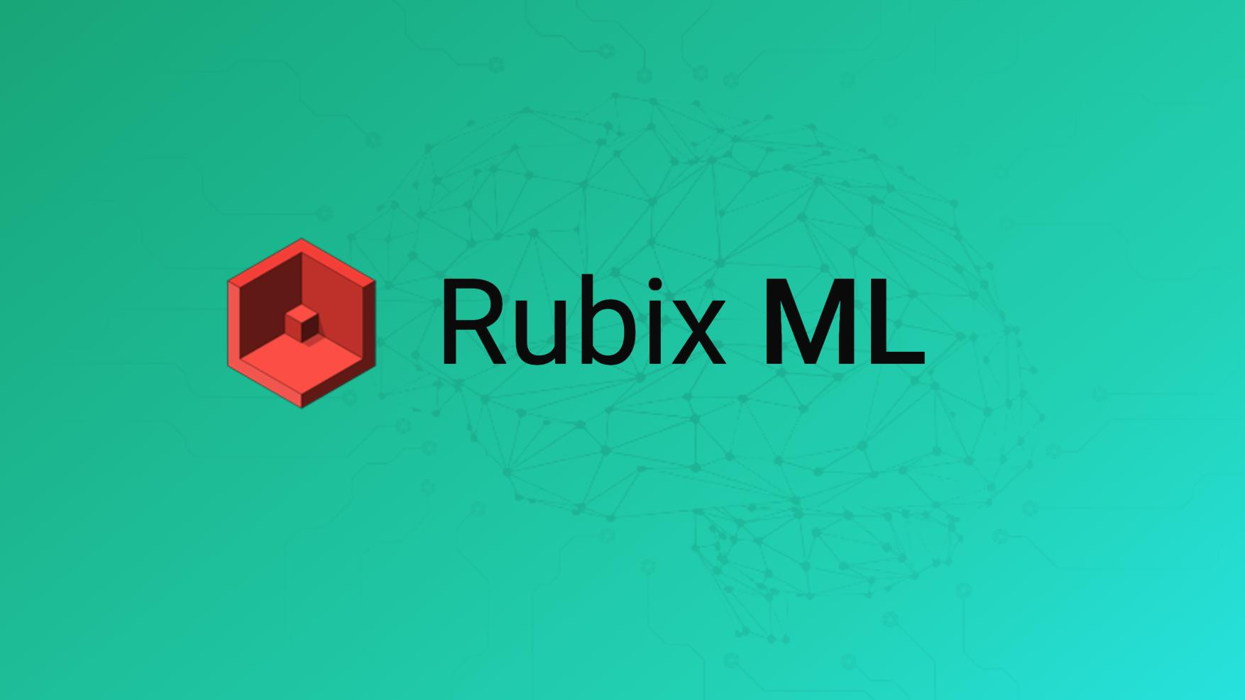 A Noble Introduction to Rubix ML: A PHP Machine Learning Library
