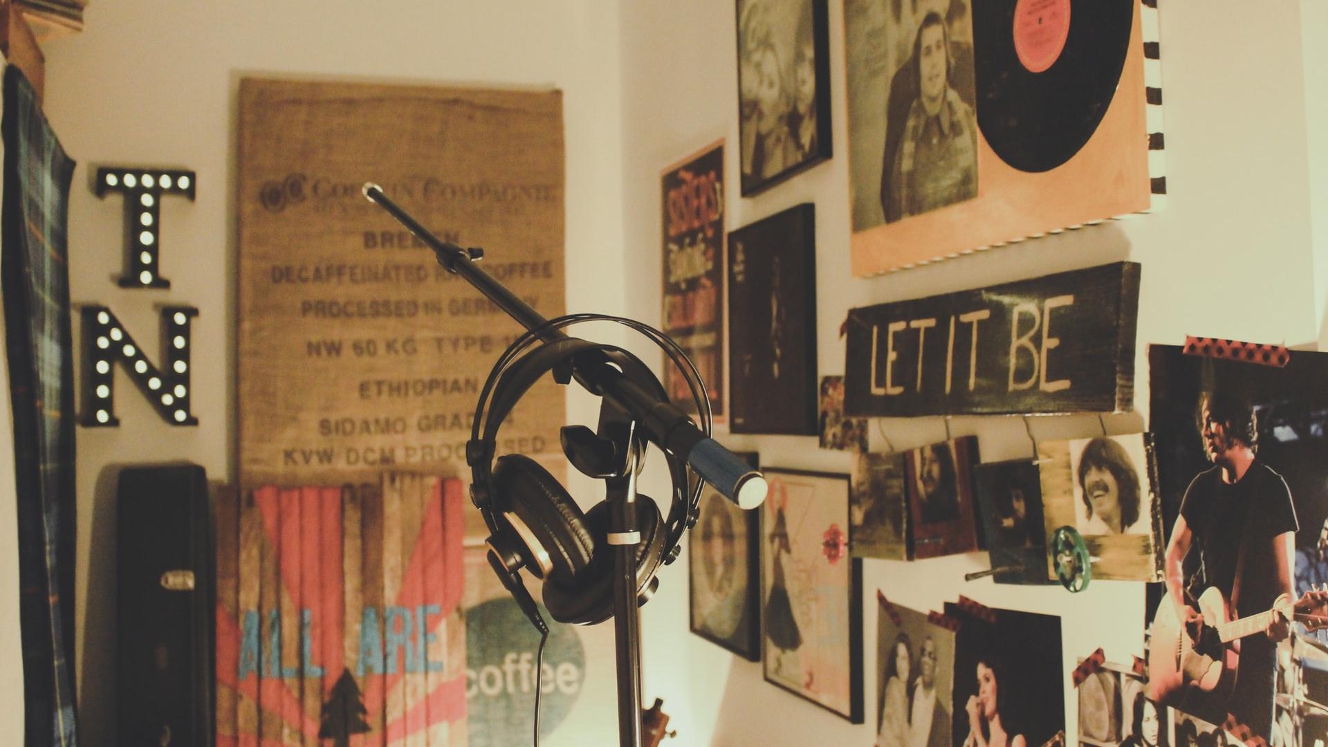 Create Music Using Artificial Intelligence