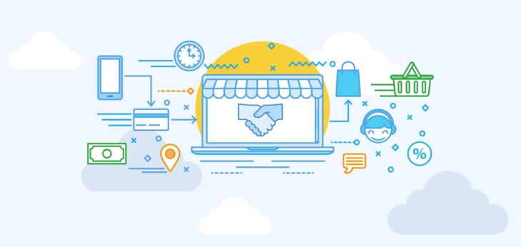 Top 10 Best B2C Marketplace Platform - Features, Cost and Reviews