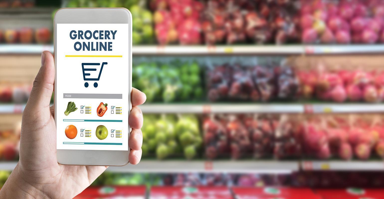Best Supermarket Grocery Ecommerce Platforms For Single And Multi Vendor Business