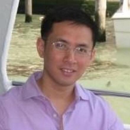 angelomiranda's avatar