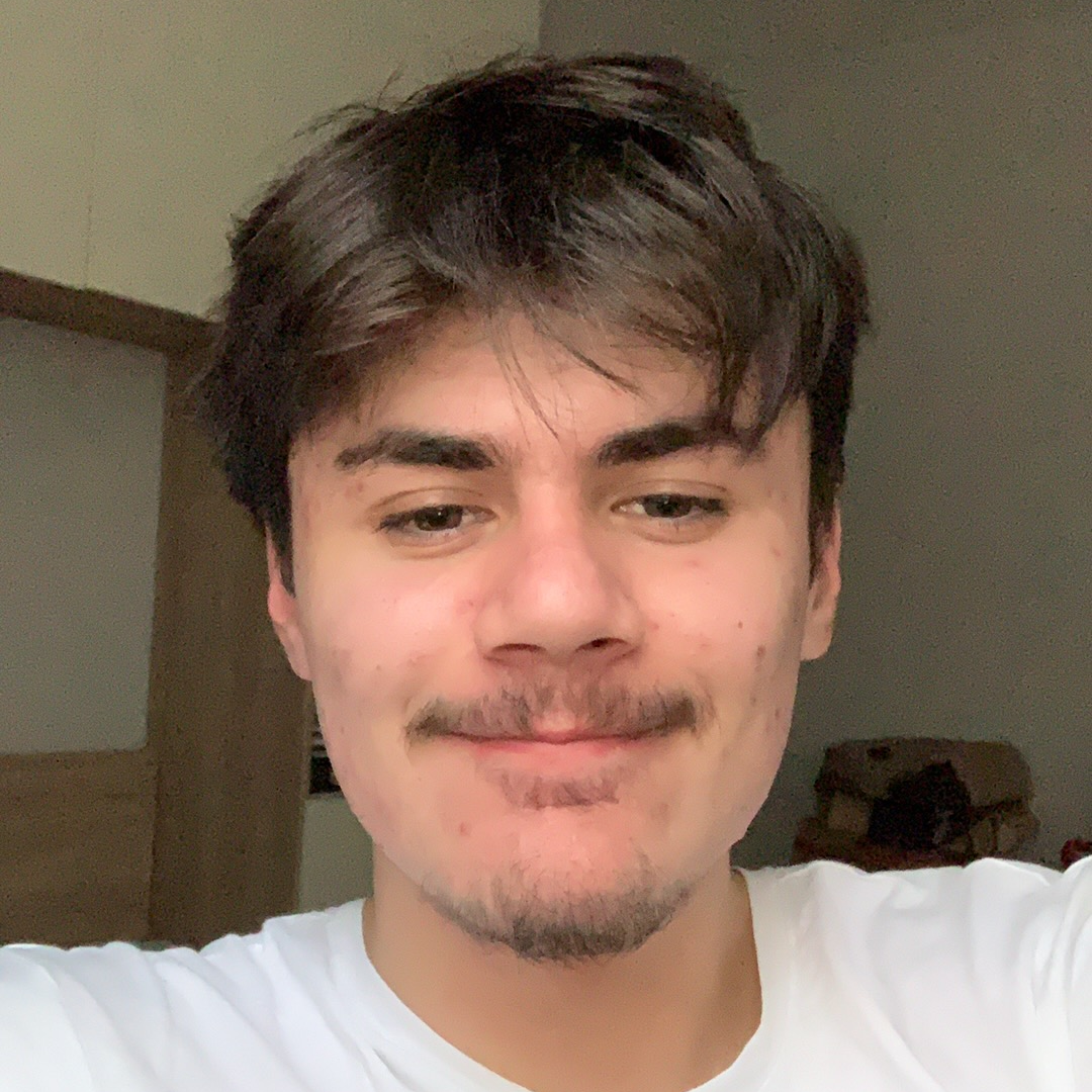 bo-iliev's avatar