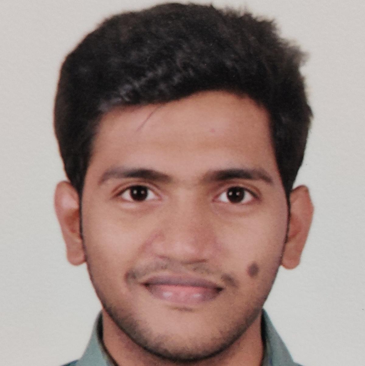 chauhanraunaq878's avatar