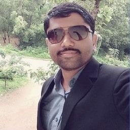 myogeshchavan97's avatar