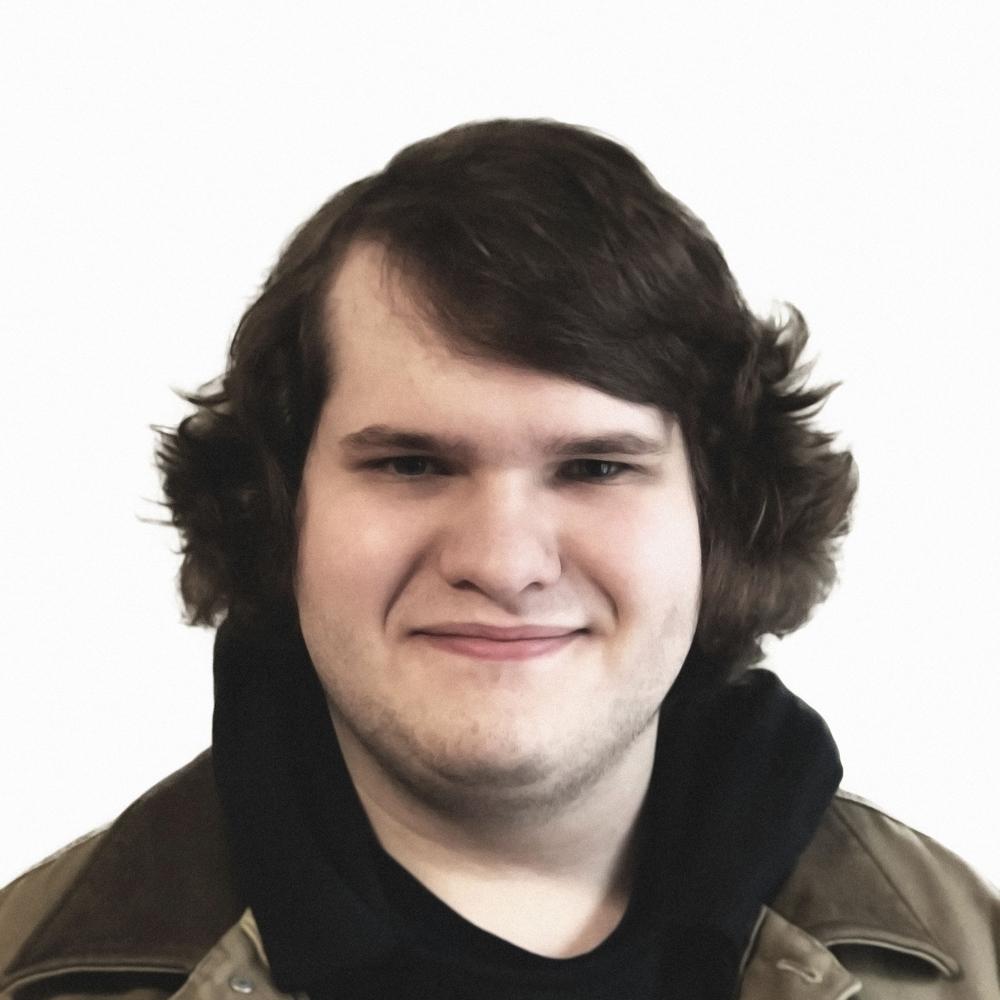 zfett's avatar