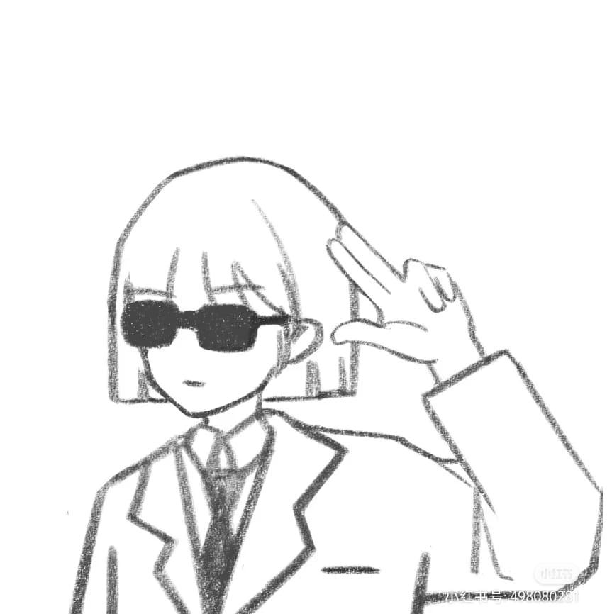 bdoajbf's avatar