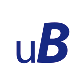 ultimatebusiness's avatar