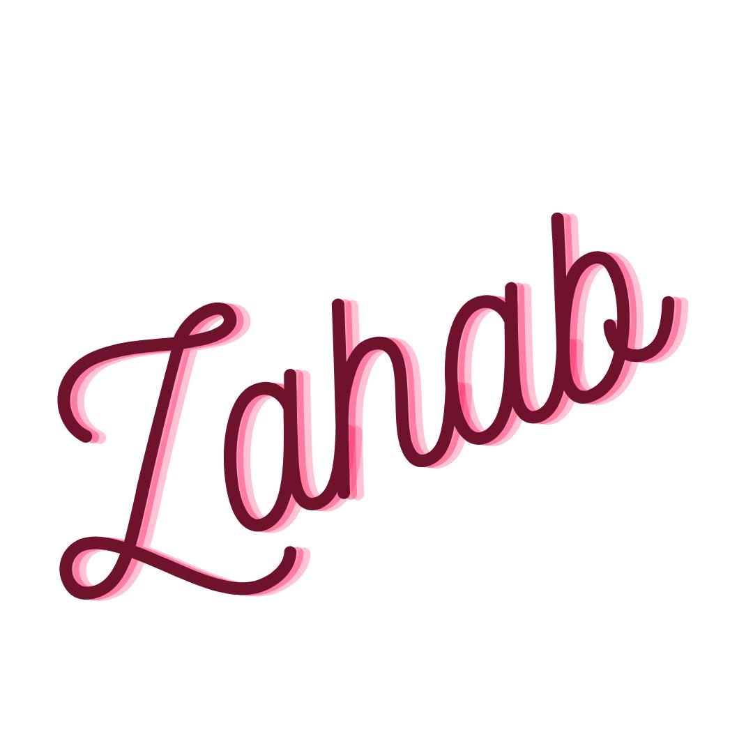 zahabkakar's avatar