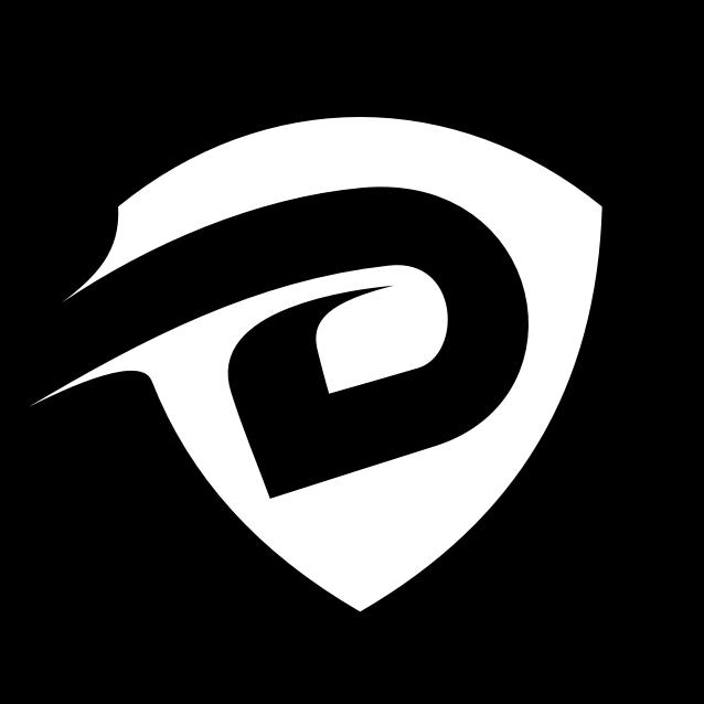 devdojo's avatar