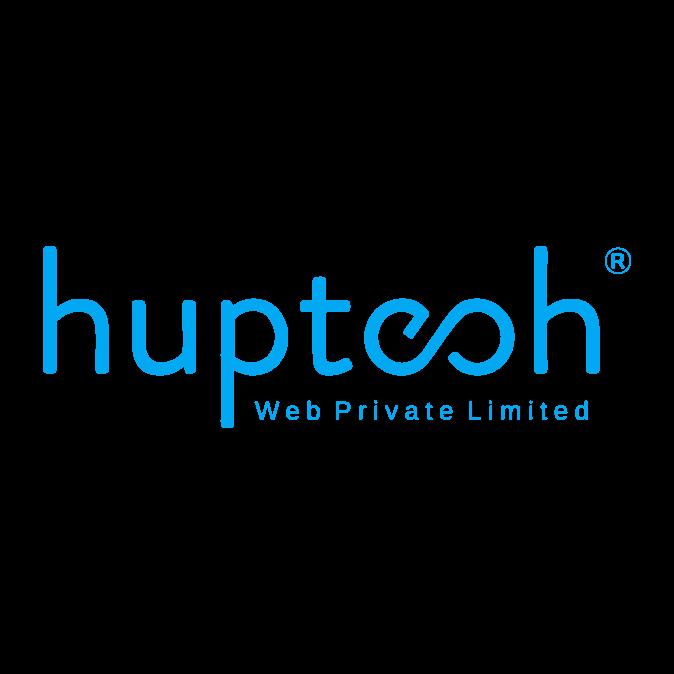 huptechweb's avatar