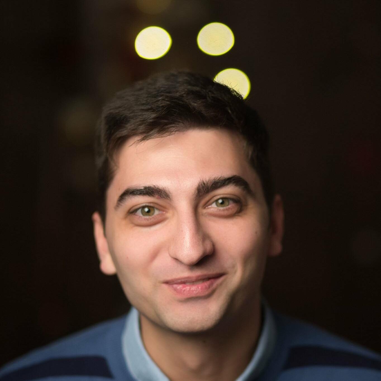 ppopescu's avatar