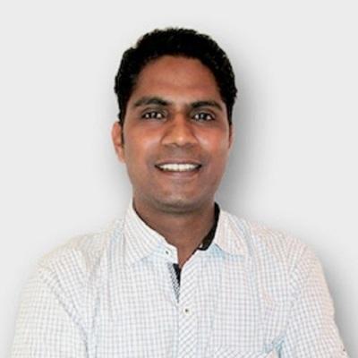 tarunnagar's avatar