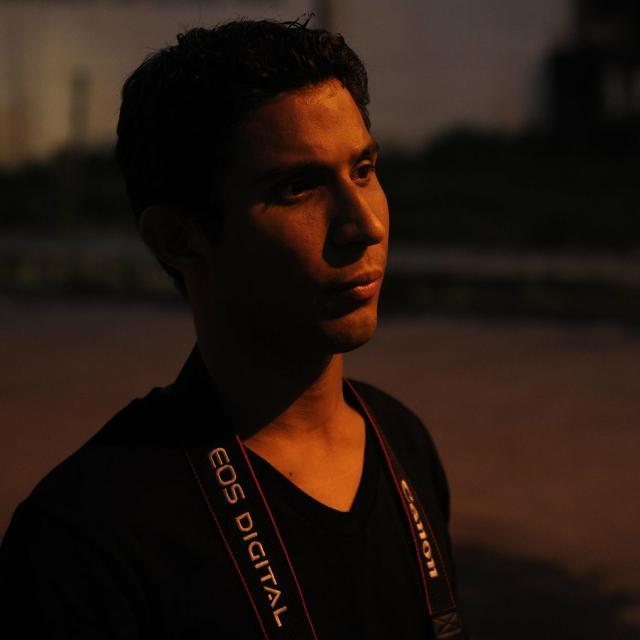 alfnetdesign's avatar