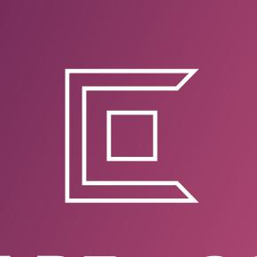 cvines528's avatar