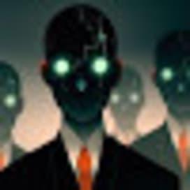 daftarpkvgames's avatar