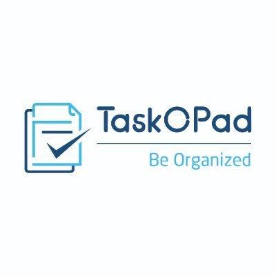 taskopad's avatar