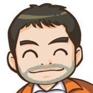krissanawat101's avatar