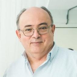 nichterlein's avatar