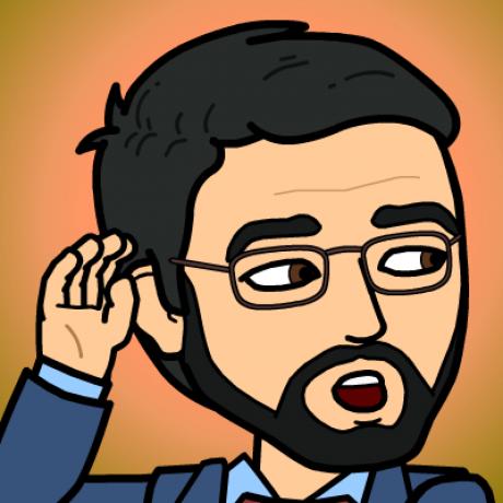 jeblister's avatar
