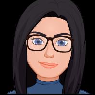 mariamrebaalexander's avatar