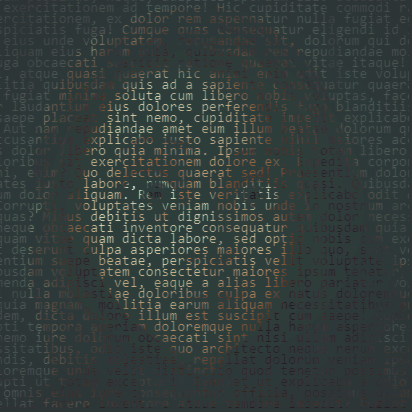 shreya's avatar