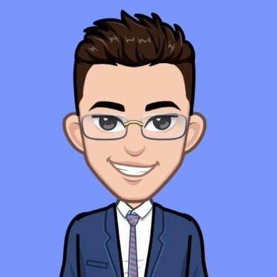 suhailkakar's avatar