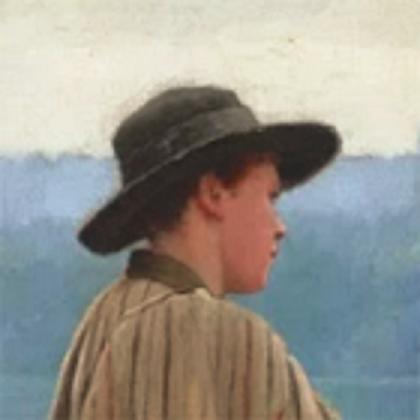 adisk's avatar