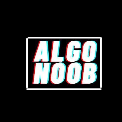 algonoob's avatar