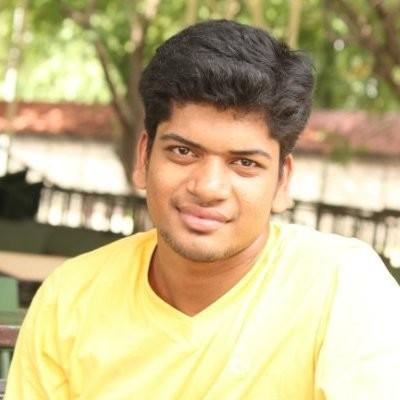 ponmani529's avatar