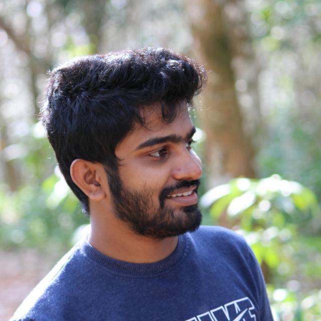 ajithjojo07's avatar