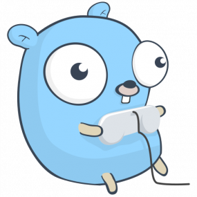 dbmsidley's avatar