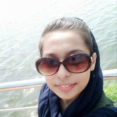 kakarzahab's avatar
