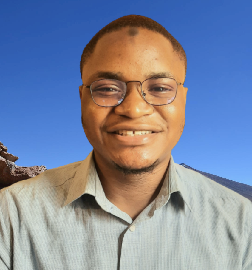 olanetsoft's avatar
