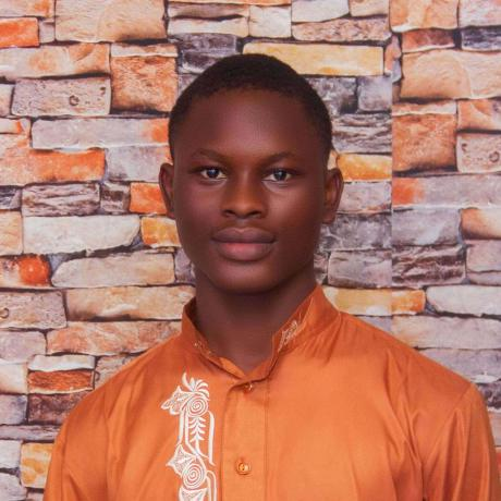 olayiwolaagboolaakanji's avatar