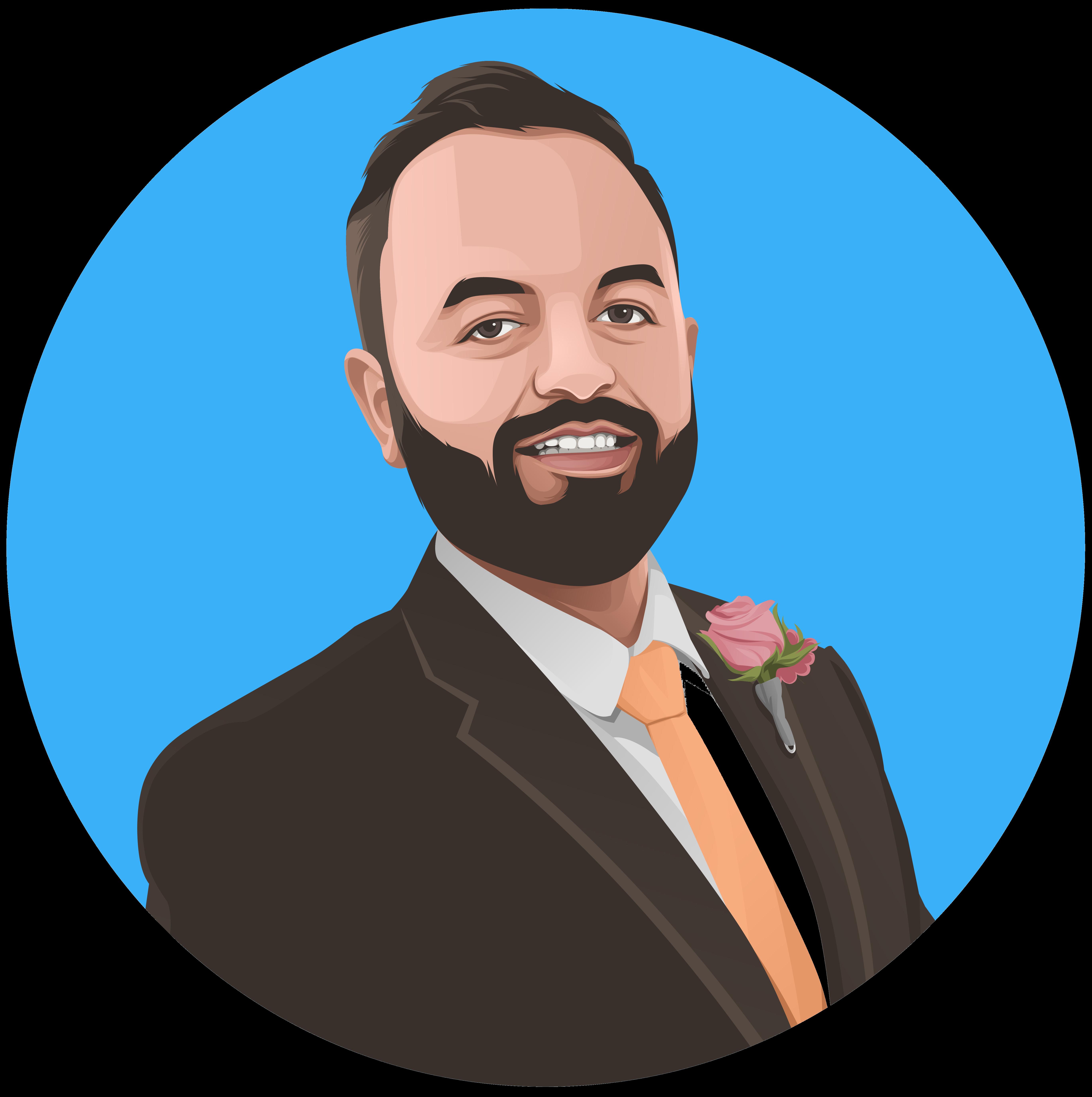 ruanbekker's avatar