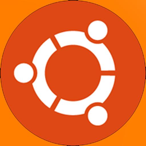 howtoubuntu's avatar