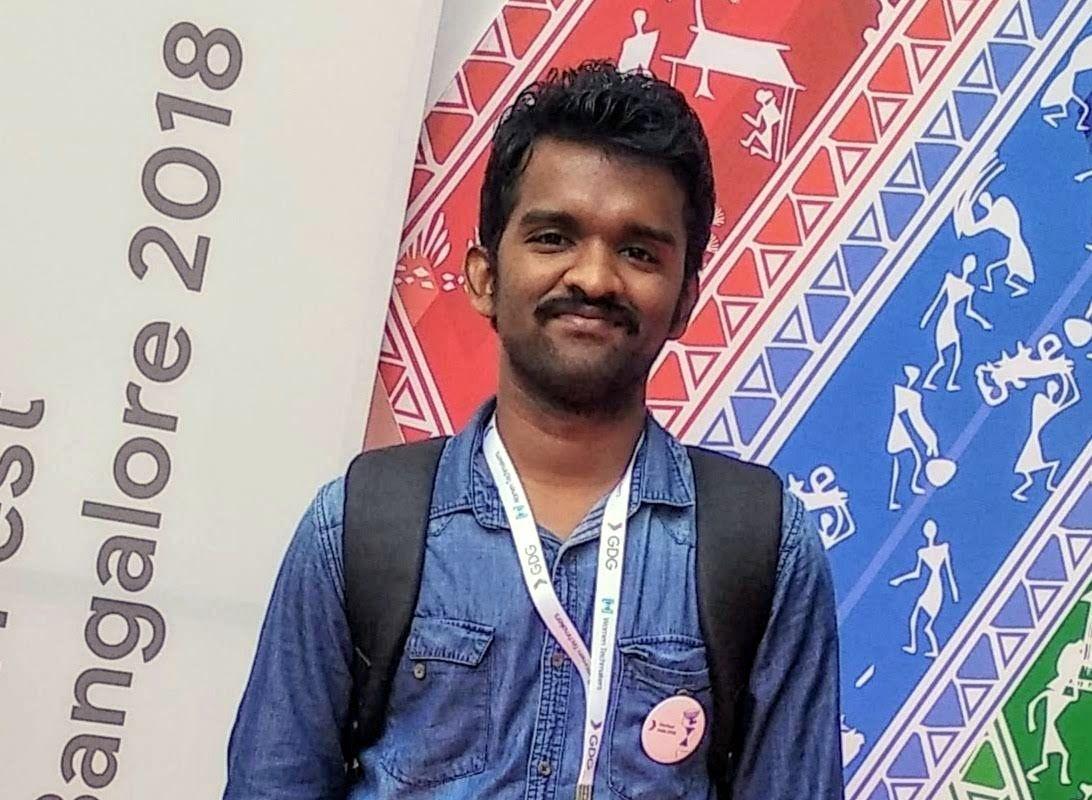 imkarthikeyans's avatar