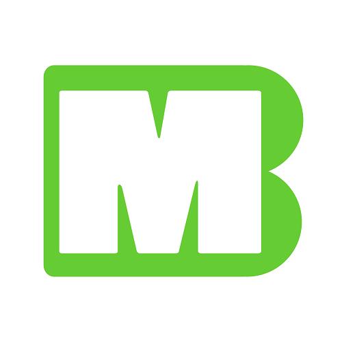 mithicher's avatar