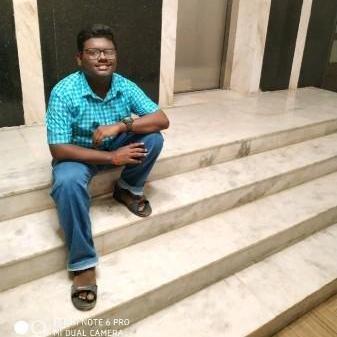 muthuannamalai2002's avatar