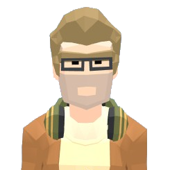 thedeadofblackfire's avatar