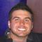 Tony Lea's avatar