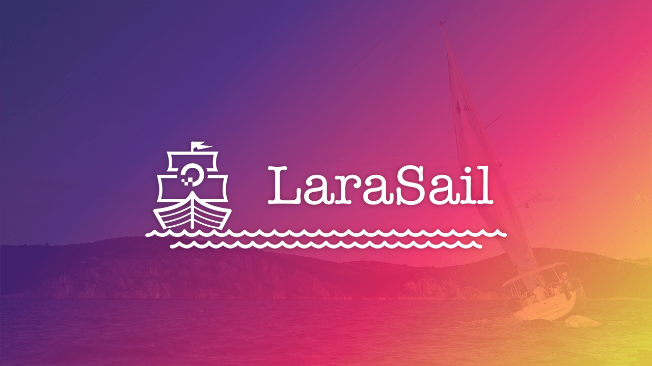 Laravel on Digital Ocean with Larasail